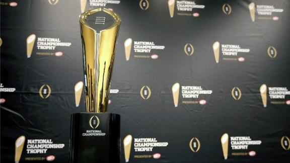 http://a.espncdn.com/media/motion/2015/0402/dm_150402_ncf_news_college_football_playoff_procedures/dm_150402_ncf_news_college_football_playoff_procedures.jpg