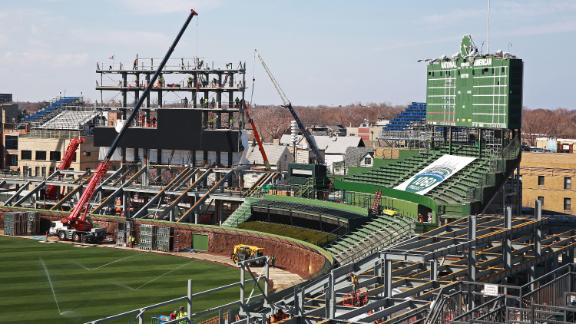 http://a.espncdn.com/media/motion/2015/0402/dm_150402_wrigley_field/dm_150402_wrigley_field.jpg