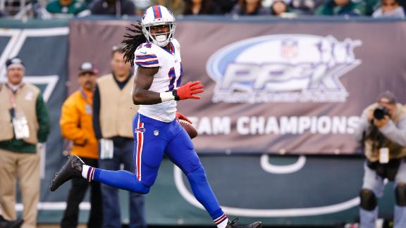http://a.espncdn.com/media/motion/2015/0403/dm_150403_nfl_news_sammy_watkins_surgery/dm_150403_nfl_news_sammy_watkins_surgery.jpg