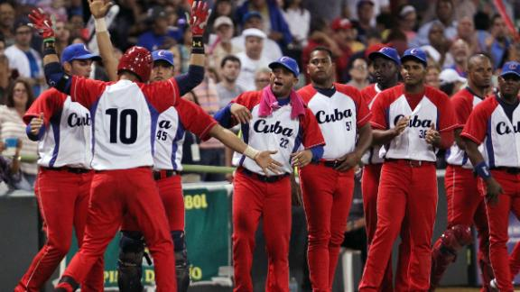 http://a.espncdn.com/media/motion/2015/0403/dm_150403_otl_cuba_baseball_feature/dm_150403_otl_cuba_baseball_feature.jpg
