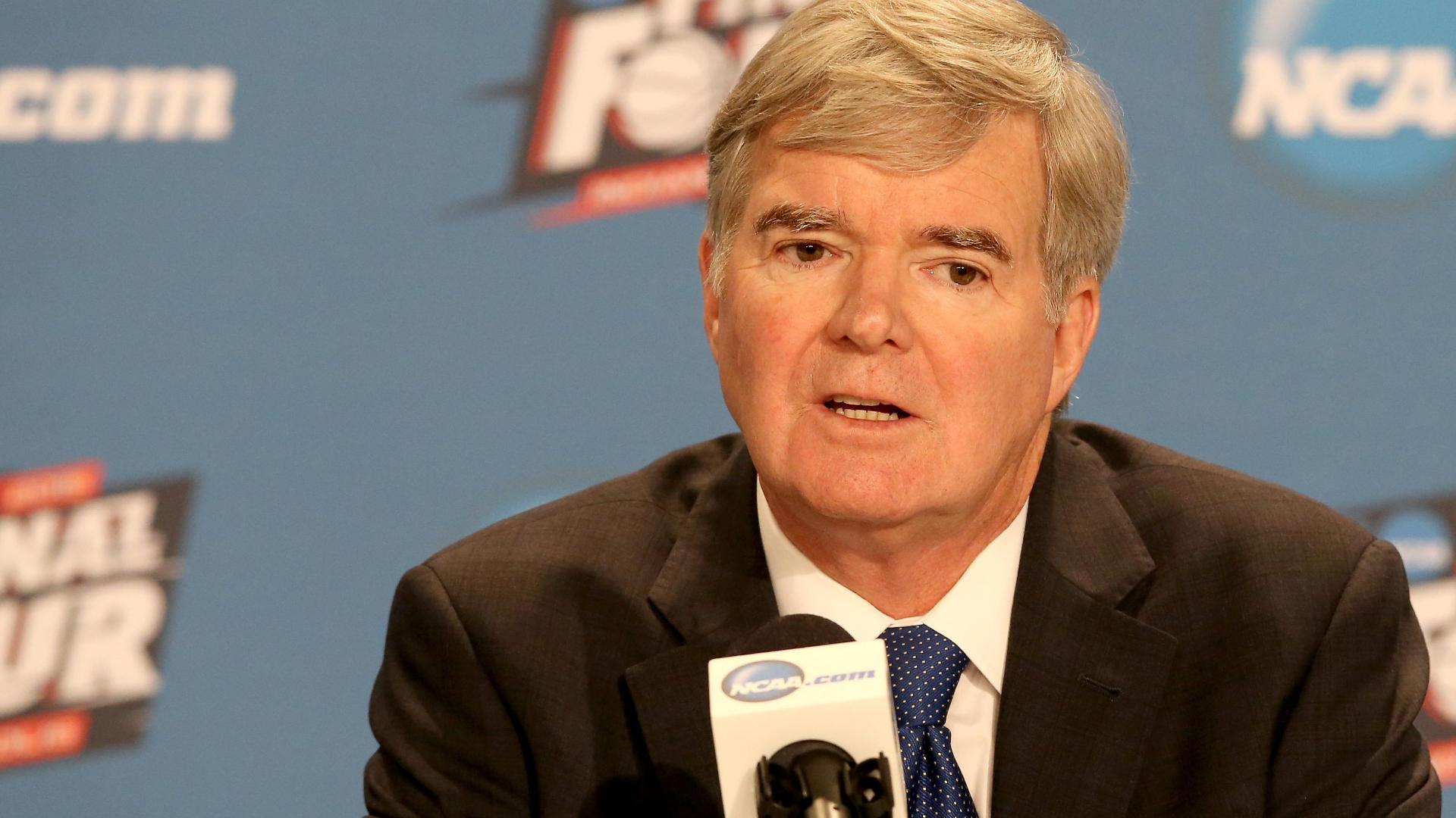 http://a.espncdn.com/media/motion/2015/0404/dm_150402_ncb_mark_emmert_interview1184/dm_150402_ncb_mark_emmert_interview1184.jpg