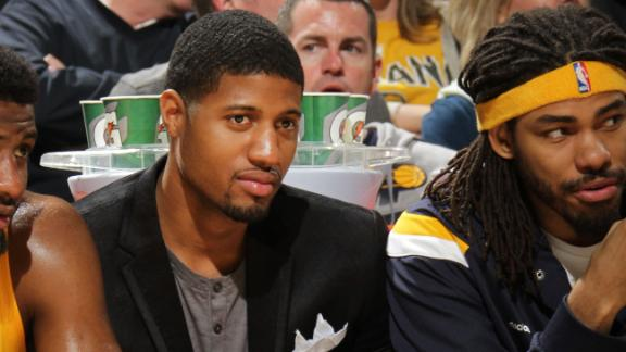 http://a.espncdn.com/media/motion/2015/0404/dm_150404_nba_paul_george_interview/dm_150404_nba_paul_george_interview.jpg