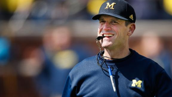 http://a.espncdn.com/media/motion/2015/0404/dm_150404_ncf_harbaugh_springgame/dm_150404_ncf_harbaugh_springgame.jpg