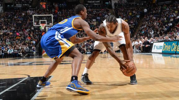 http://a.espncdn.com/media/motion/2015/0405/dm_150405_Warriors_Spurs_Highlight/dm_150405_Warriors_Spurs_Highlight.jpg