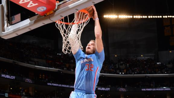 http://a.espncdn.com/media/motion/2015/0406/dm_150406_Clippers_Lakers_Highlight/dm_150406_Clippers_Lakers_Highlight.jpg