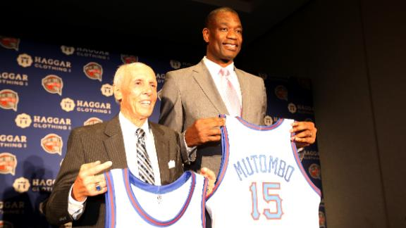 http://a.espncdn.com/media/motion/2015/0406/dm_150406_nba_basketball_hof_rev/dm_150406_nba_basketball_hof_rev.jpg