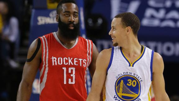 http://a.espncdn.com/media/motion/2015/0406/dm_150406_nba_debate_curry_mvp_forecast/dm_150406_nba_debate_curry_mvp_forecast.jpg