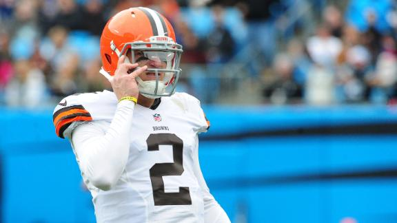 http://a.espncdn.com/media/motion/2015/0406/dm_150406_nfl_manziel_joe/dm_150406_nfl_manziel_joe.jpg
