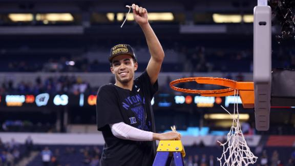 http://a.espncdn.com/media/motion/2015/0407/dm_150407_Tyus_Jones/dm_150407_Tyus_Jones.jpg