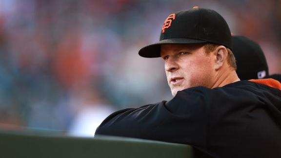 http://a.espncdn.com/media/motion/2015/0407/dm_150407_mlb_news_matt_cain_injury/dm_150407_mlb_news_matt_cain_injury.jpg