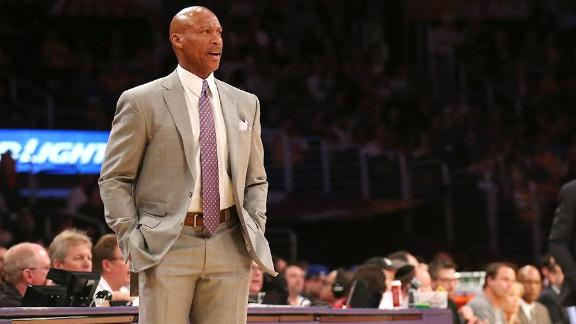http://a.espncdn.com/media/motion/2015/0407/dm_150407_nba_Byron_Scott_knows_who_he_wants_around/dm_150407_nba_Byron_Scott_knows_who_he_wants_around.jpg