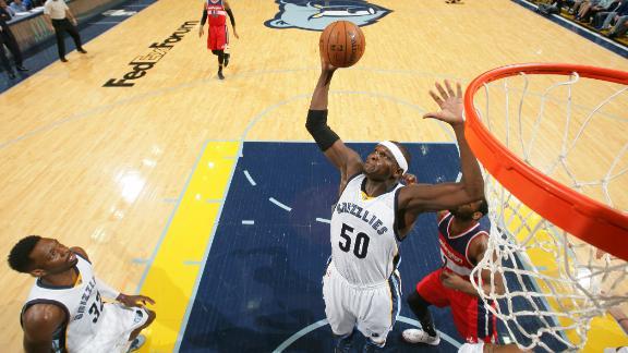 http://a.espncdn.com/media/motion/2015/0408/dm_150408_Pelicans_Grizzlies_Highlight/dm_150408_Pelicans_Grizzlies_Highlight.jpg