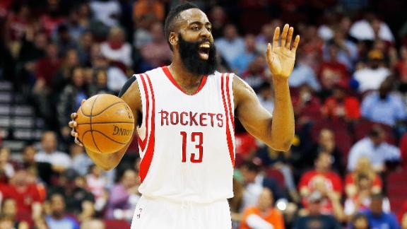 http://a.espncdn.com/media/motion/2015/0408/dm_150408_nba_Harden_wants_wins_not_awards/dm_150408_nba_Harden_wants_wins_not_awards.jpg