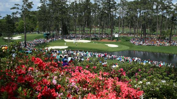 http://a.espncdn.com/media/motion/2015/0409/dm_150409_golf_masters_trademark/dm_150409_golf_masters_trademark.jpg