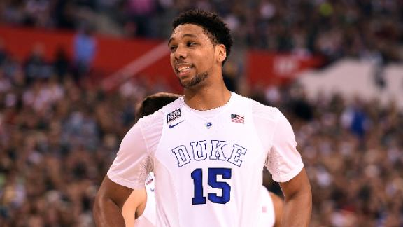 http://a.espncdn.com/media/motion/2015/0409/dm_150409_nba_jahlilokafor_declares/dm_150409_nba_jahlilokafor_declares.jpg