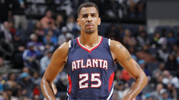 http://a.espncdn.com/media/motion/2015/0409/dm_150409_nba_sefolosha_injury/dm_150409_nba_sefolosha_injury.jpg