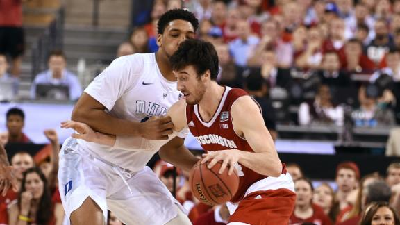 http://a.espncdn.com/media/motion/2015/0410/dm_150410_Frank_Kaminsky_Wooden_Award_Winner/dm_150410_Frank_Kaminsky_Wooden_Award_Winner.jpg