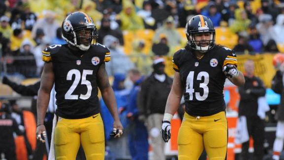 http://a.espncdn.com/media/motion/2015/0410/dm_150410_nfl_troy_polamalu_feature/dm_150410_nfl_troy_polamalu_feature.jpg
