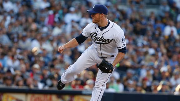 http://a.espncdn.com/media/motion/2015/0411/dm_150411_BBTN_Spotlight_Padres_Giants/dm_150411_BBTN_Spotlight_Padres_Giants.jpg