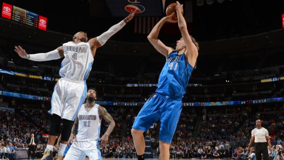 http://a.espncdn.com/media/motion/2015/0411/dm_150411_nba_mavs_nuggets_highlight/dm_150411_nba_mavs_nuggets_highlight.jpg