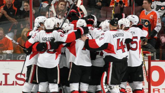 http://a.espncdn.com/media/motion/2015/0411/dm_150411_nhl_senators_flyers_highlight/dm_150411_nhl_senators_flyers_highlight.jpg
