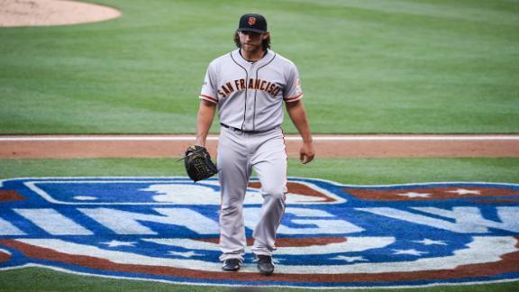 http://a.espncdn.com/media/motion/2015/0412/dm_150412_BBTN_Spotlight_Giants_Padres/dm_150412_BBTN_Spotlight_Giants_Padres.jpg