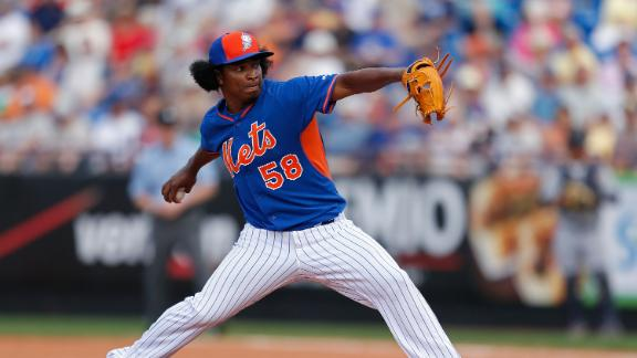 http://a.espncdn.com/media/motion/2015/0412/dm_150412_David_Wright_on_Jenrry_Mejia/dm_150412_David_Wright_on_Jenrry_Mejia.jpg