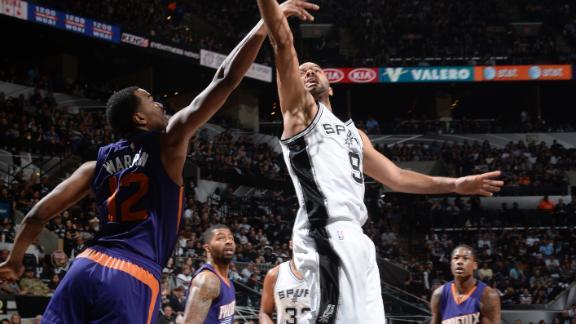 http://a.espncdn.com/media/motion/2015/0412/dm_150412_Spurs_Suns_Highlight/dm_150412_Spurs_Suns_Highlight.jpg