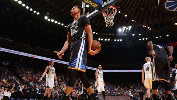 http://a.espncdn.com/media/motion/2015/0412/dm_150412_Warriors_Wolves_Highlight/dm_150412_Warriors_Wolves_Highlight.jpg