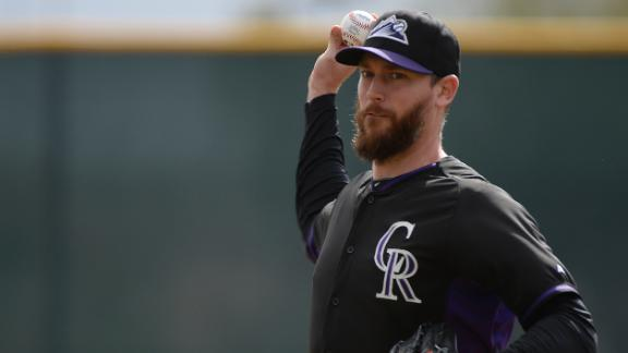 http://a.espncdn.com/media/motion/2015/0412/dm_150412_john_axford_headline/dm_150412_john_axford_headline.jpg