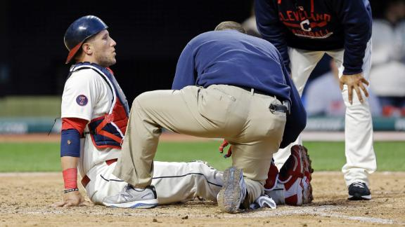 http://a.espncdn.com/media/motion/2015/0412/dm_150412_mlb_yan_gomes_injury_headline/dm_150412_mlb_yan_gomes_injury_headline.jpg