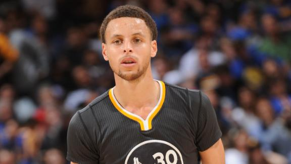 http://a.espncdn.com/media/motion/2015/0413/dm_150413_nba_curry_int/dm_150413_nba_curry_int.jpg