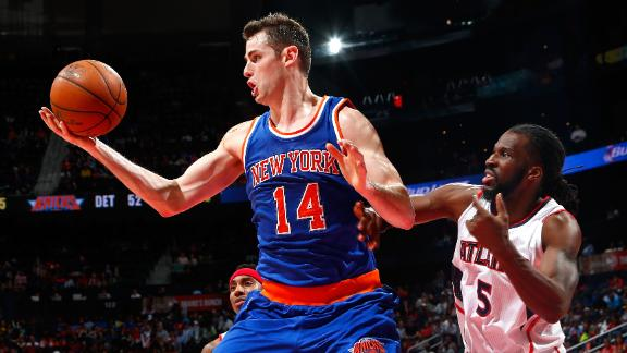 http://a.espncdn.com/media/motion/2015/0413/dm_150413_nba_nyk_atl/dm_150413_nba_nyk_atl.jpg