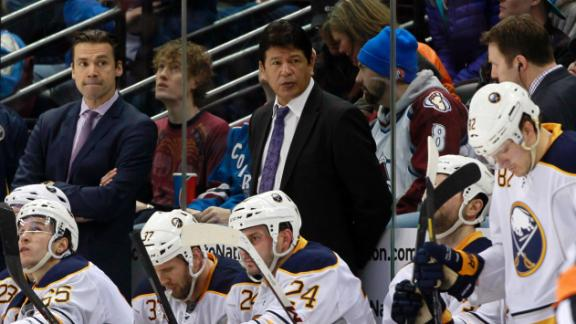http://a.espncdn.com/media/motion/2015/0413/dm_150413_nhl_news_buffalo_sabres_fire_ted_nolan/dm_150413_nhl_news_buffalo_sabres_fire_ted_nolan.jpg