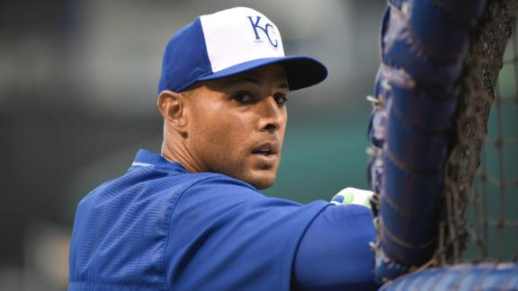http://a.espncdn.com/media/motion/2015/0414/dm_150414_mlb_Royals_Rios_placed_on_DL/dm_150414_mlb_Royals_Rios_placed_on_DL.jpg