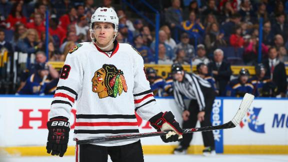 http://a.espncdn.com/media/motion/2015/0414/dm_150414_nl_patrick_kane_return_interview/dm_150414_nl_patrick_kane_return_interview.jpg