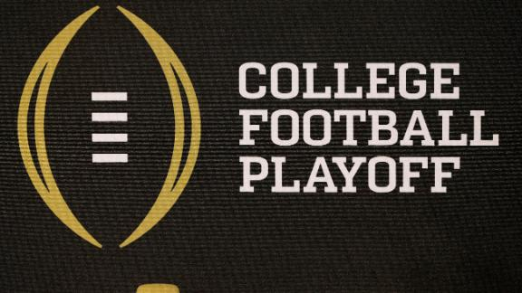 http://a.espncdn.com/media/motion/2015/0415/dm_150415_cfb_playoff/dm_150415_cfb_playoff.jpg
