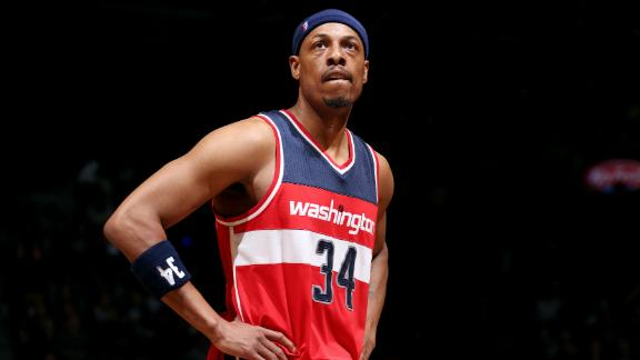 http://a.espncdn.com/media/motion/2015/0415/dm_150415_mike_mike_paul_pierce_comments_new/dm_150415_mike_mike_paul_pierce_comments_new.jpg