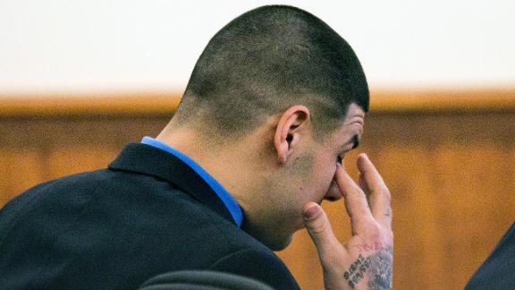 Cossack: Testimony of Hernandez's fiance significant in verdict
