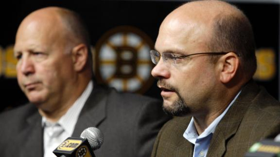 http://a.espncdn.com/media/motion/2015/0415/dm_150415_nhl_news_bruins_fire_chiarelli/dm_150415_nhl_news_bruins_fire_chiarelli.jpg