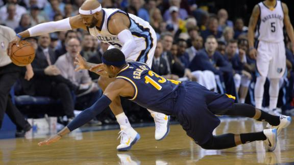 http://a.espncdn.com/media/motion/2015/0416/dm_150416_Pacers_Grizzlies_Highlight/dm_150416_Pacers_Grizzlies_Highlight.jpg