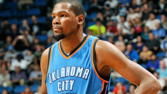 http://a.espncdn.com/media/motion/2015/0416/dm_150416_nba_after-tough_year_Durant_looking_forward/dm_150416_nba_after-tough_year_Durant_looking_forward.jpg
