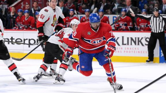 http://a.espncdn.com/media/motion/2015/0417/dm_150417_Canadiens_Senators_Analysis/dm_150417_Canadiens_Senators_Analysis.jpg