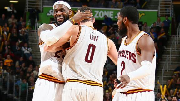 http://a.espncdn.com/media/motion/2015/0417/dm_150417_LeBrom_James_Helping_Cavs/dm_150417_LeBrom_James_Helping_Cavs.jpg