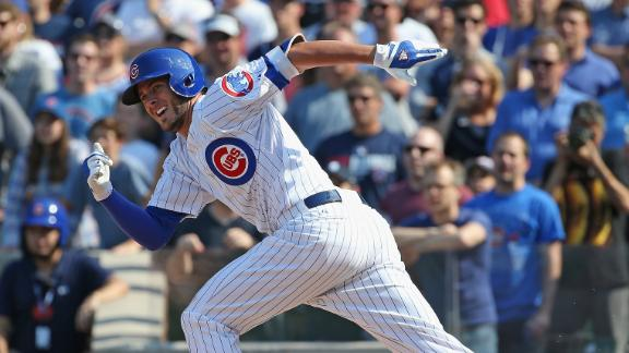 http://a.espncdn.com/media/motion/2015/0417/dm_150417_mlb_padres_cubs/dm_150417_mlb_padres_cubs.jpg