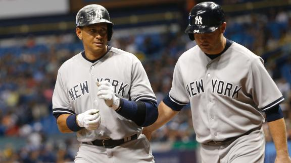 http://a.espncdn.com/media/motion/2015/0417/dm_150417_mlb_yankees_rays_highlight/dm_150417_mlb_yankees_rays_highlight.jpg
