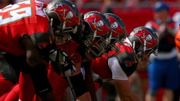 http://a.espncdn.com/media/motion/2015/0417/dm_150417_nfl_bucs_buzz/dm_150417_nfl_bucs_buzz.jpg