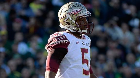 Will lawsuit affect Winston's draft stock?