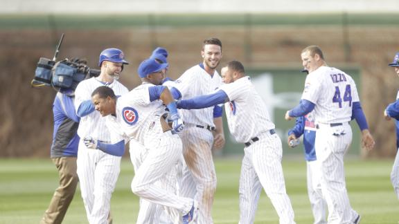 http://a.espncdn.com/media/motion/2015/0418/dm_150418_Cubs_Padres_Highlight/dm_150418_Cubs_Padres_Highlight.jpg