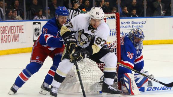 http://a.espncdn.com/media/motion/2015/0418/dm_150418_Penguins_Rangers_Highlight/dm_150418_Penguins_Rangers_Highlight.jpg